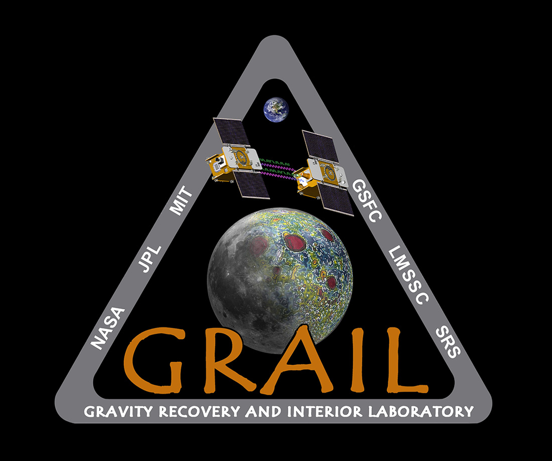 grail research paper Project summary grail : glycerol biorefinery approach for the production of high quality products of industrial value grail is a 48-months collaborative project funded by the european commission, under the fp7 programme for knowledge based bio-economy.