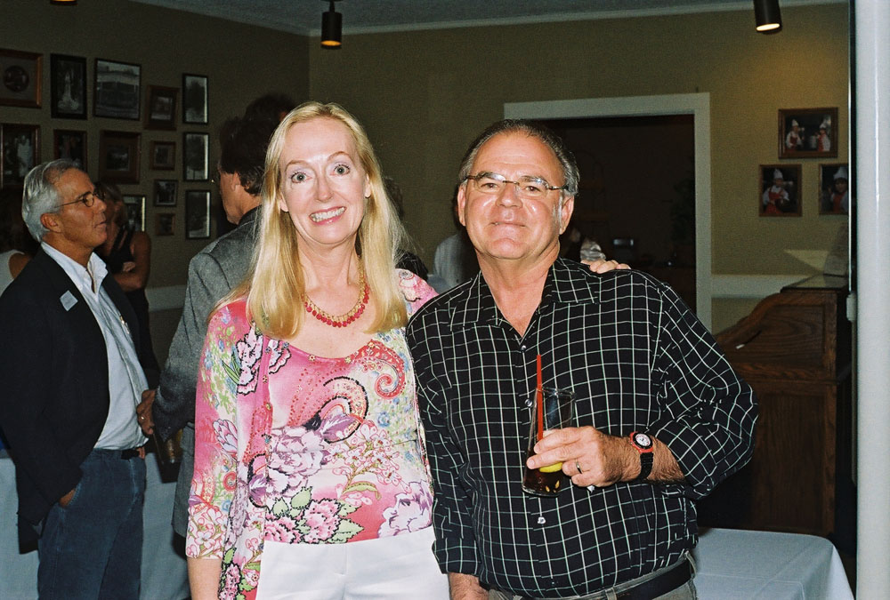 - barbara-brian-ross-reunion-2008-hi-res