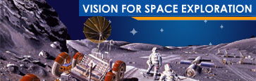 Future Space Exploration Plans - Pics about space