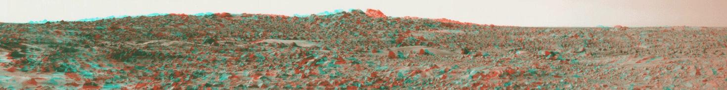 http://www.fourth-millennium.net/stereo-spacecraft/chryse-planitia-3d.JPG